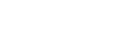 病児保育 SICK CHILD CARE